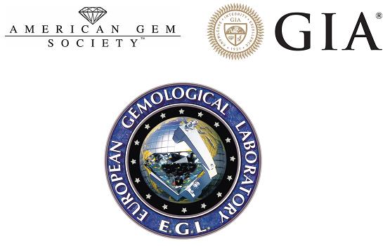 AGS-GIA-EGL