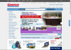 costco-review-2