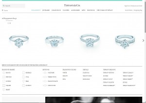 Tiffany Review