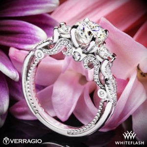 verragio-braided-3-stone-engagement-ring-in-18k-white-gold-from-whiteflash_43978_22866_g-20464