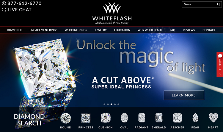 whiteflash-website-image