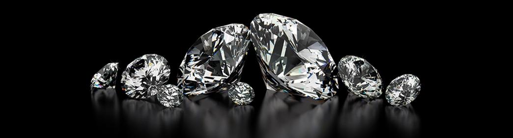 top diamond cuts for 2016 your diamond guru