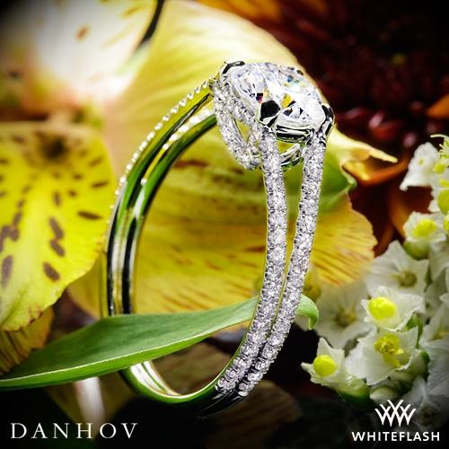 danhov-le116-per-lei-diamond-engagement-ring_gi_33362_g