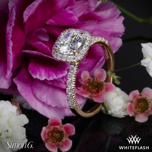 simon-g-mr2132-passion-diamond-engagement-ring-in-18k-rose-gold_gi_32727_g