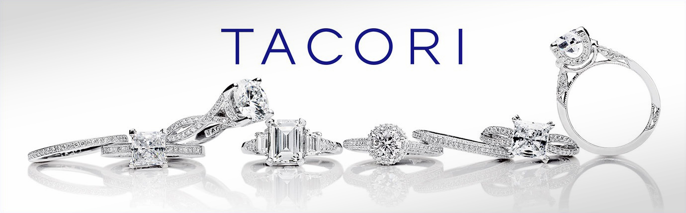 Tacori Review Are they worth it