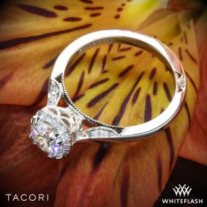 tacori-dantela-crown-solitaire-engagement-ring-in-18k-white-gold-for-whiteflash_40626_17994_g-11562