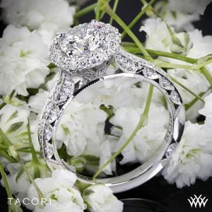 tacori-ht2522rd-blooming-beauties-botanical-diamond-engagement-ring-in-18k-white-gold_gi_32223_g