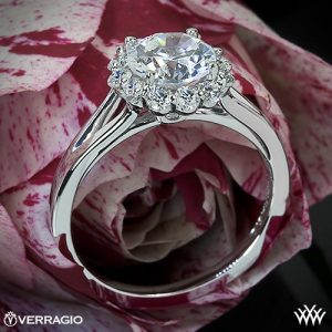 verragio-eng-0356-classico-split-shank-halo-solitaire-engagement-ring-in-18k-white-gold_gi_11013_g