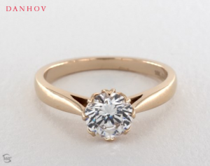 14k-rose-gold-classico-single-shank-engagement-ring