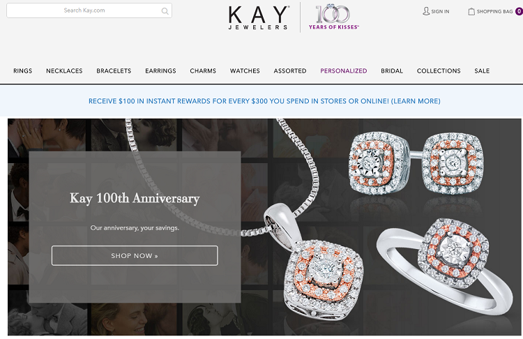 kay-homepage