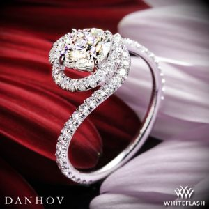 danhov-ae100-abbraccio-diamond-engagement-ring_gi_33272_g