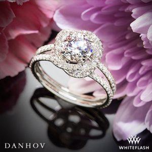 danhov-se100-solo-filo-double-shank-diamond-engagement-ring_gi_33452_g