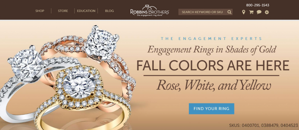 diamond-engagement-rings-at-robbins-brothers-wedding-bands
