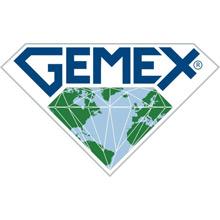 gemex logo