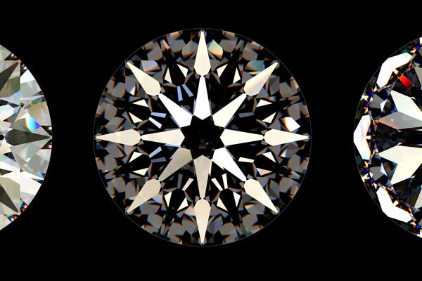 Diamond-Education-symmetry