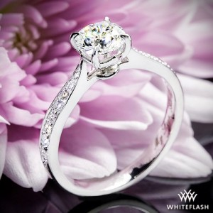 legato-sleek-line-pave-diamond-engagement-ring-in-platinum-by-whiteflash_44657_23902_g-21816