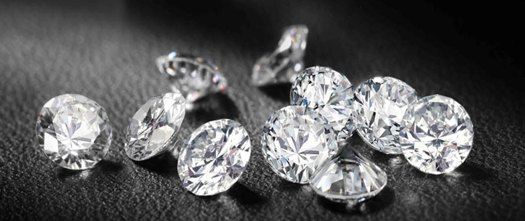 How To Tell If A Diamond Is Real Or Fake Your Diamond Guru