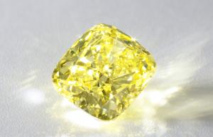 3-carat-fancy-yellow-cushion-diamond[1]