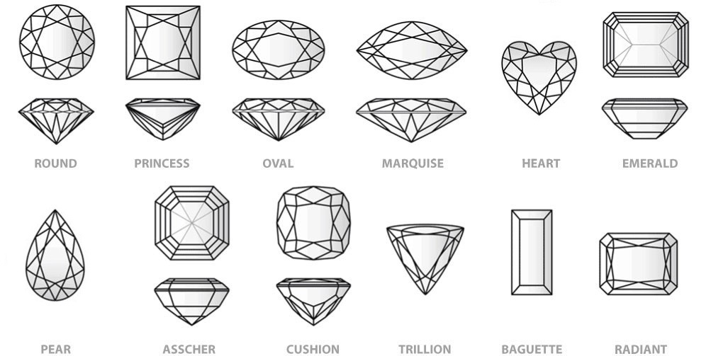 diamond-shapes1