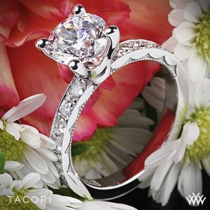tacori-41-3-rd-sculpted-crescent-lace-diamond-engagement-ring-in-18k-white-gold_gi_32033_g