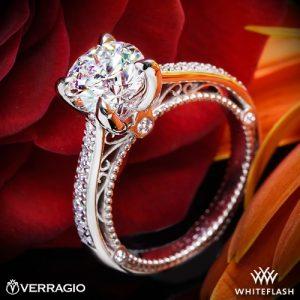 verragio-4-prong-beaded-diamond-engagement-ring-in-18k-white-gold-from-whiteflash_42513_20672_g-15103