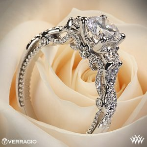 verragio-ins-7074r-insignia-braided-3-stone-engagement-ring-in-18k-white-gold_gi_21033_g