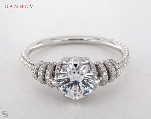 danhov-14k-white-gold-couture-diamond-wrap-single-shank-engagement-ring
