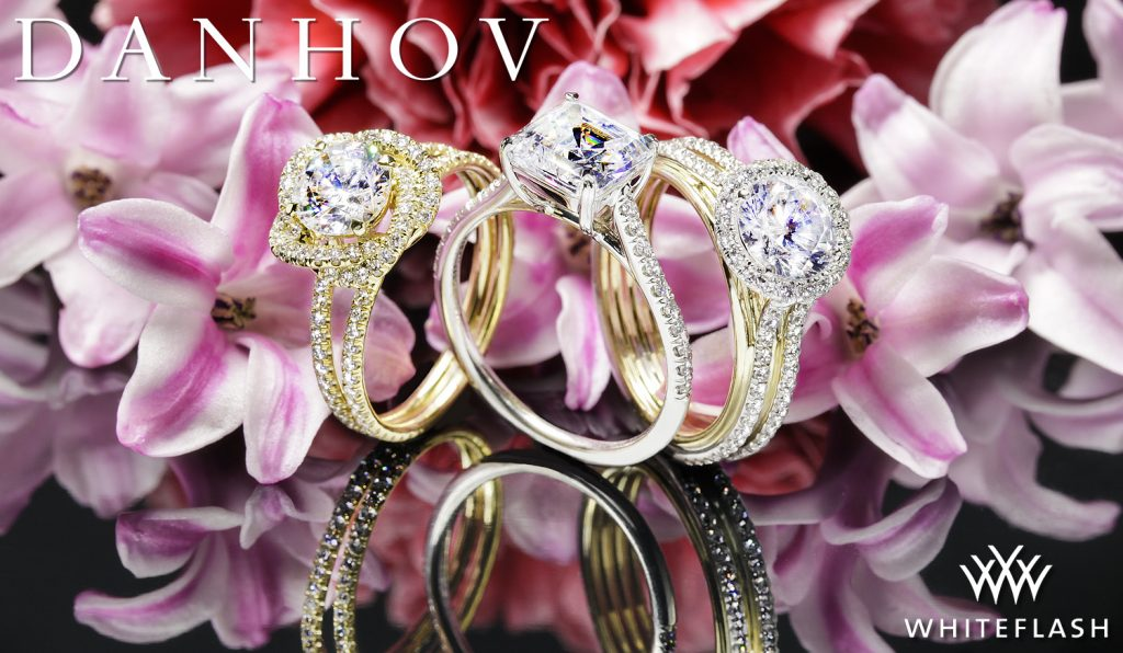 danhov-award-winning-engagement-rings-from-whiteflash-4
