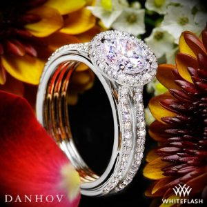 danhov-ue103-unito-diamond-two-tone-engagement-ring_gi_33382_g