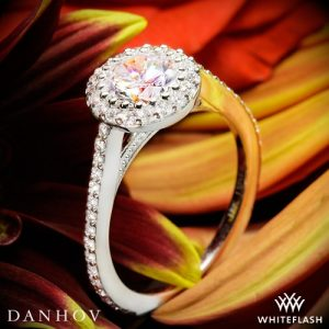 danhov-xe111-carezza-diamond-halo-engagement-ring_gi_33402_g