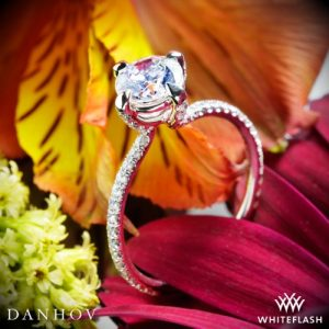 danhov-ze138-eleganza-diamond-engagement-ring_gi_33262_g