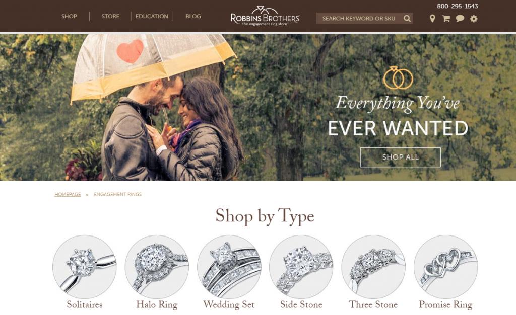 engagement-rings-at-robbins-brothers