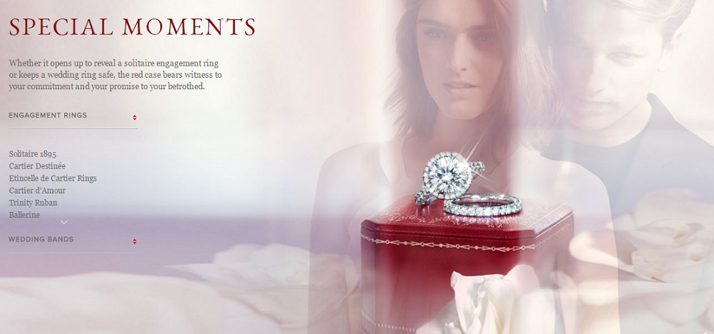 Cartier Review Do They Live Up To Their Name Your Diamond Guru