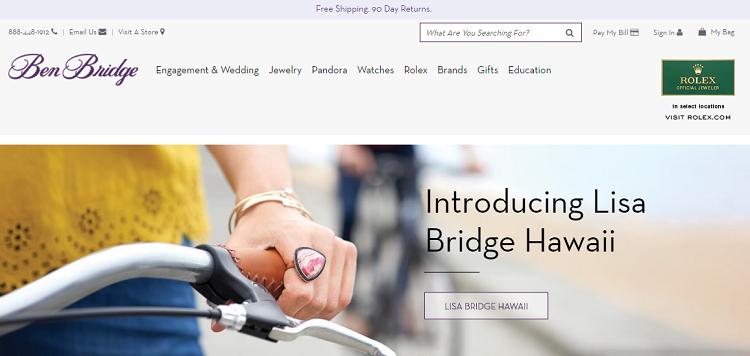 13+ Does ben bridge buy back jewelry ideas in 2021
