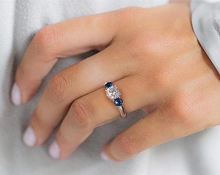Best Carat Diamond To Buy