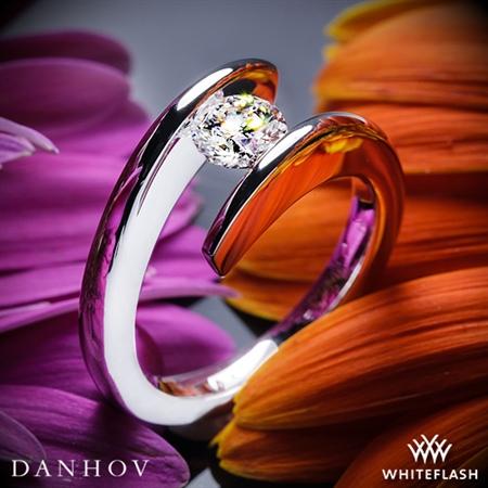 danhov-v119-voltaggio-tension-solitaire-engagement-ring-in-white-gold_gi_11572_g-29433