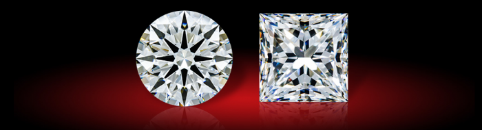 Diamond Imaging I Whiteflash