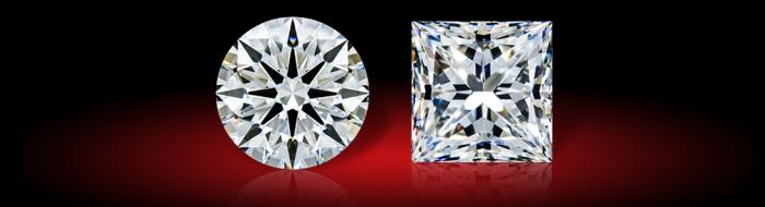 Diamond Imaging I Whiteflash
