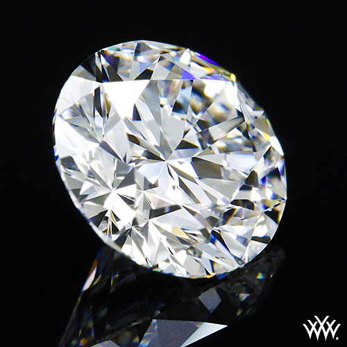 round-cut-diamond