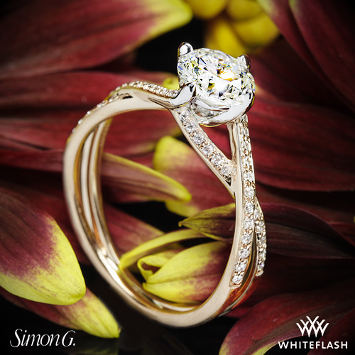 Simon-G-MR1394-Engagement-Ring