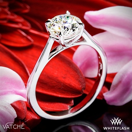 Vatche-Venus-Engagement-Ring-in-14k-White-Gold-from-Whiteflash_44533_23724_g-21663