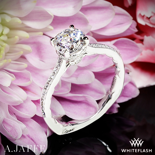 a-jaffe-mes771q-art-deco-diamond-engagement-ring_gi_34013_g-137382