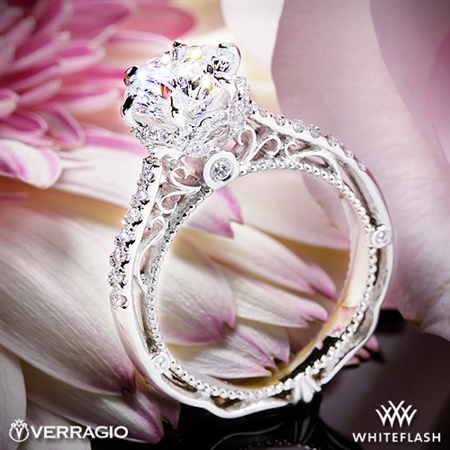 Verragio-6-Prong-Crown-Diamond-Engagement-Ring-in-Platinum-from-Whiteflash_43736_22551_g-22213