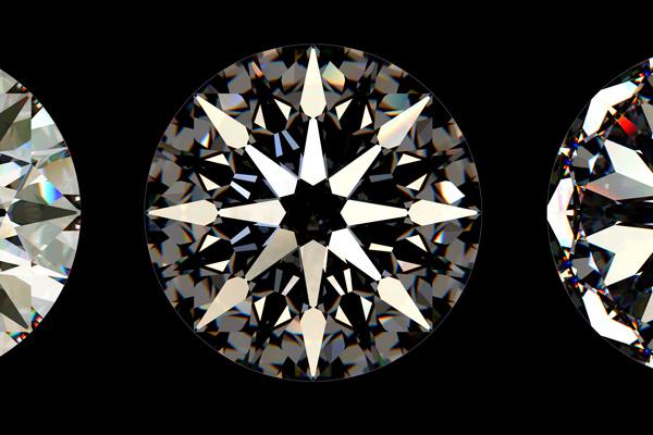 Diamond-Education-symmetry