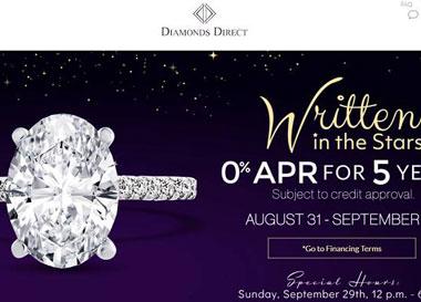 Diamonds-Direct-Homepage
