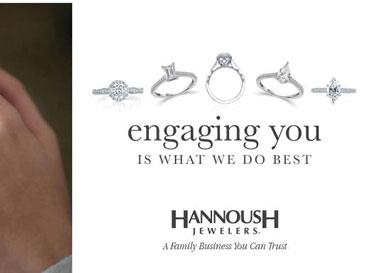 FireShot-Capture-335-Hannoush-Jewelers-Fine-Diamonds-Jewelry-www.hannoush.com_