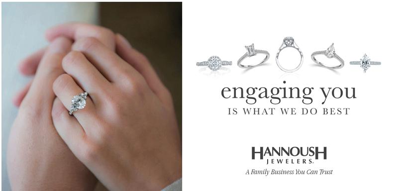 FireShot Capture 335 - Hannoush Jewelers - Fine Diamonds & Jewelry - www.hannoush.com