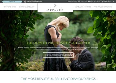 FireShot-Screen-Capture-379-Engagement-Rings-by-Appleby-Stunning-Diamond-Jewellery-www_appleby_ie
