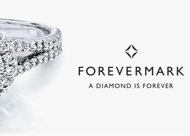 Forevermark-Banner