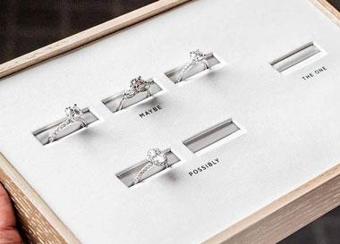 Spence-Diamonds-Fitment